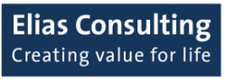 Elias Consulting │ Creating value for life │Duurzaam Ondernemen